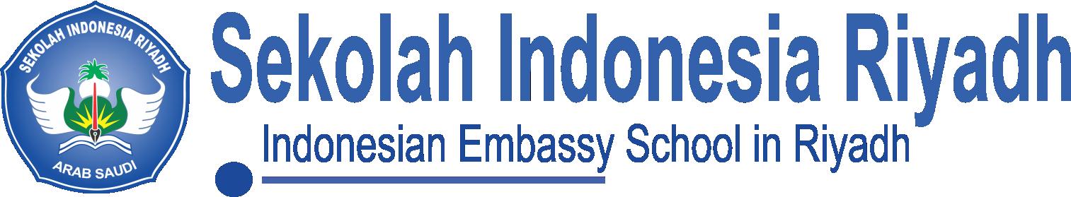 Sekolah Indonesia Riyadh