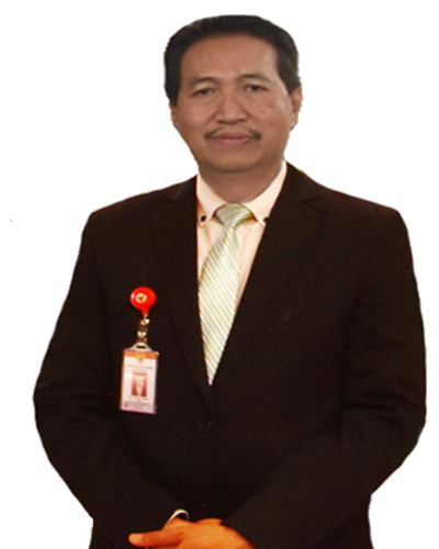 Drs. Teguh Kusdianto